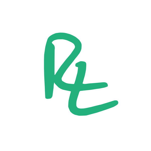 rjl web marketing logo symbol white bg